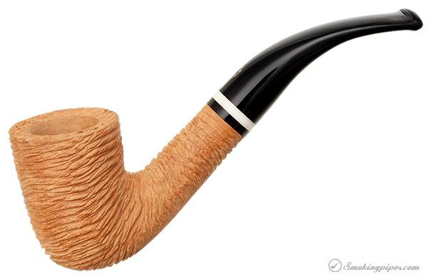 Savinelli Lino Rusticated (611) (6mm)