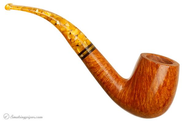 Savinelli Miele (606 KS) (6mm)