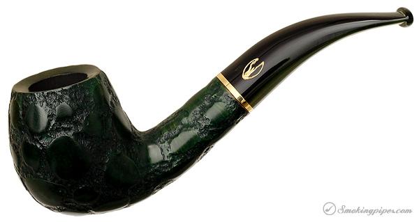 Alligator Green (677 KS) (6mm)