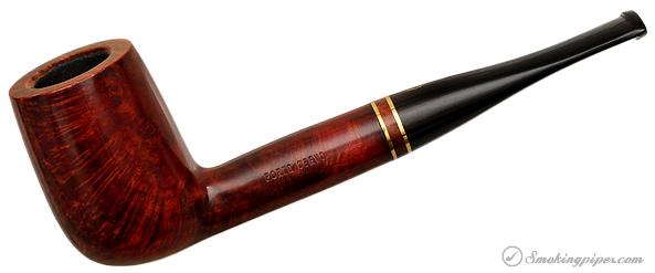Savinelli Porto Cervo Smooth (140 KS) (6mm)