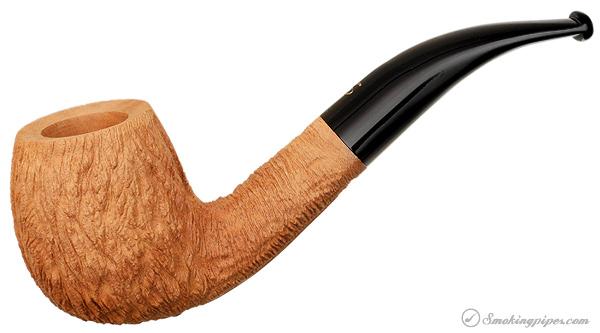 Savinelli Noce (677 KS) (6mm)
