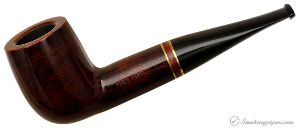 Savinelli Porto Cervo Smooth (101) (6mm)