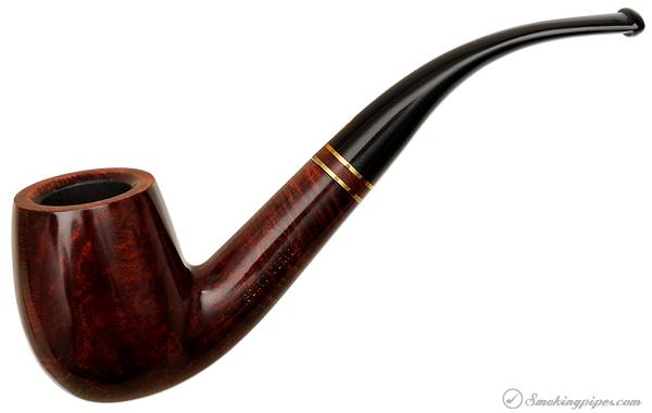 Savinelli Porto Cervo Smooth (606 KS) (6mm)
