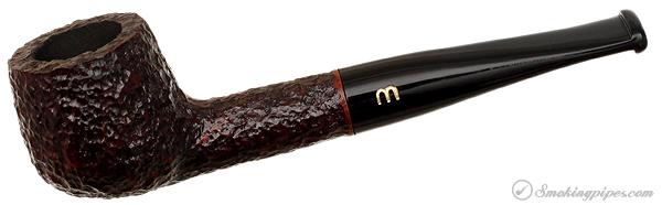 Savinelli Minuto Rusticated (109) (6mm)