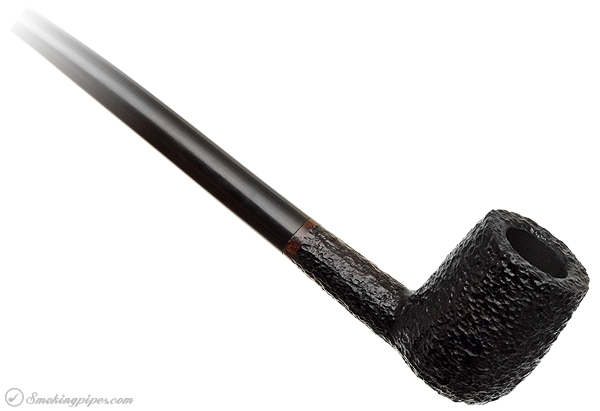 Savinelli Rusticated Churchwarden (104)