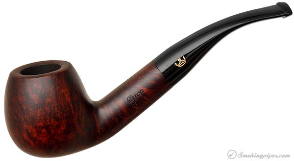 Duca Carlo Bent Apple (6mm)