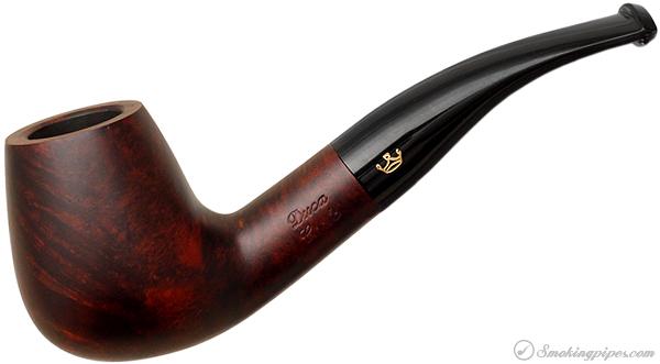 Duca Carlo Bent Brandy (6mm)