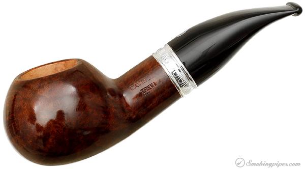 Savinelli Trevi Smooth (320 KS) (6mm)