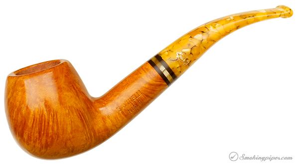 Savinelli Miele (626) (6mm)