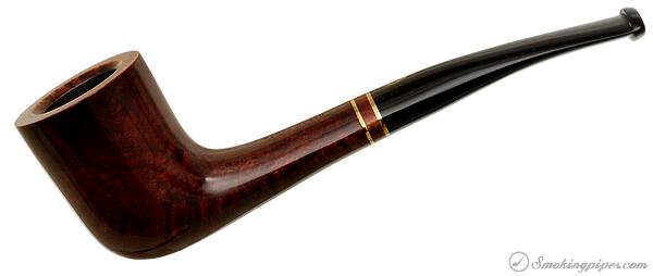 Savinelli Porto Cervo Smooth (404) (6mm)