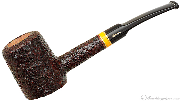 Savinelli Sistina Rusticated (310 KS) (6mm)