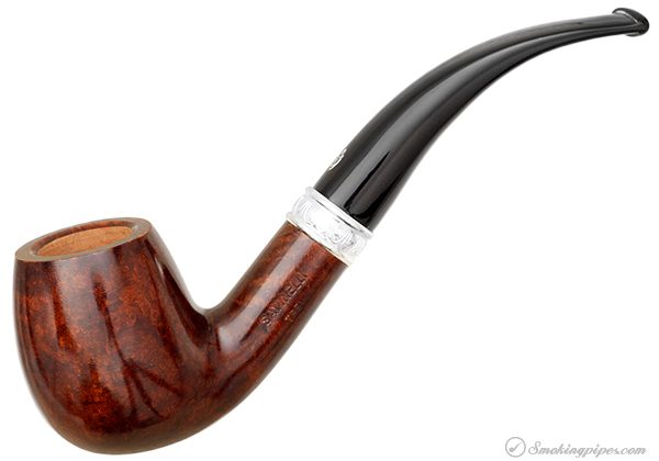 Trevi Smooth (602) (6mm)