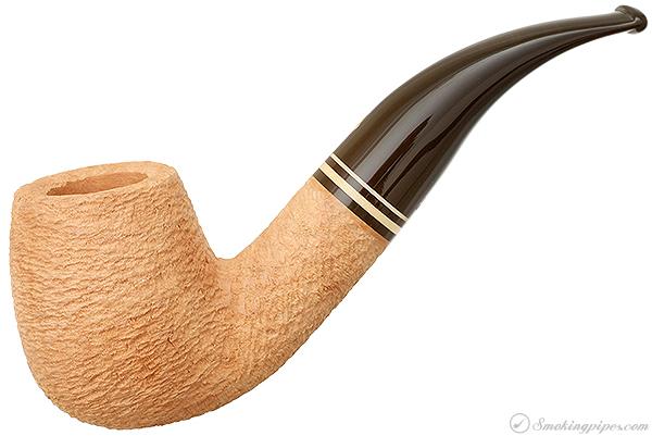 Savinelli Seta Rusticated (616 KS) (6mm)