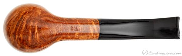 Savinelli Punto Oro Natural (628) (6mm)