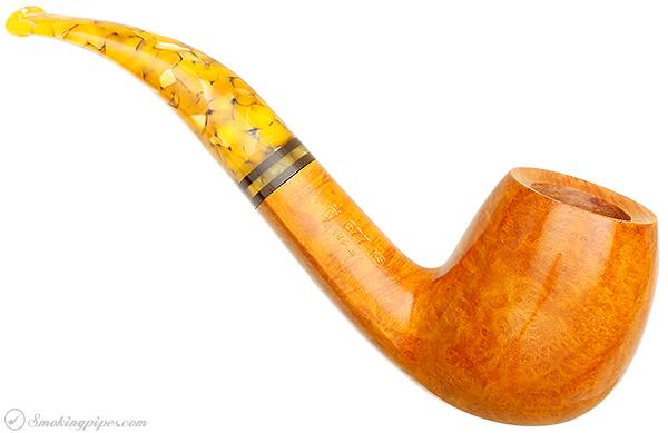 Savinelli Miele (677 KS) (6mm)