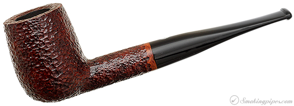 Savinelli One Starter Kit Rusticated (104) (6mm)