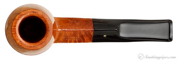 Savinelli Punto Oro Natural (504) (6mm)