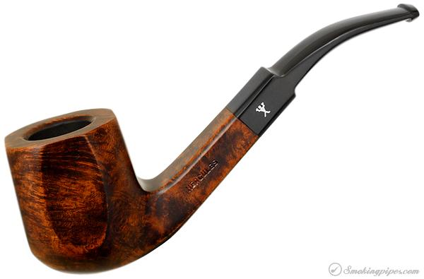 Savinelli Hercules Smooth (619 EX)