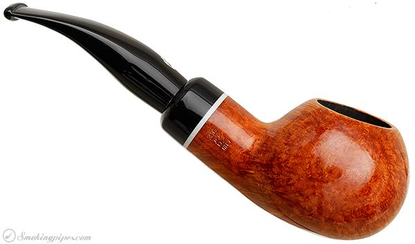 Savinelli Gaius Smooth (320 KS) (6mm)