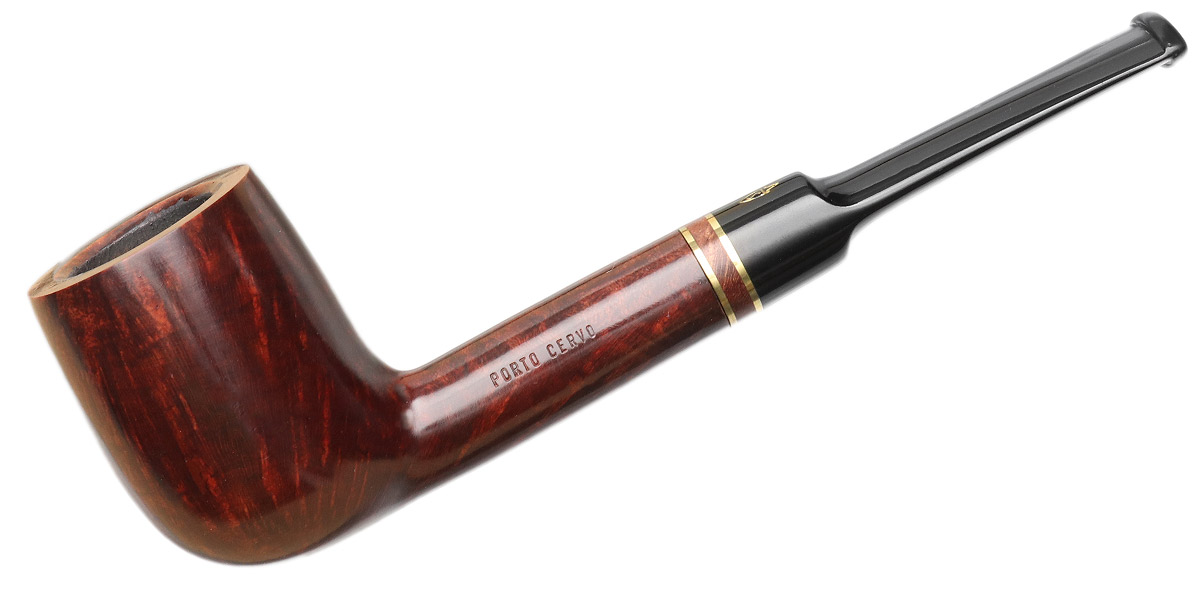 Savinelli Porto Cervo Smooth (114 KS) (6mm)