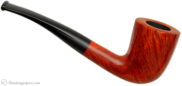 Stanwell Featherweight Smooth Tan (240)