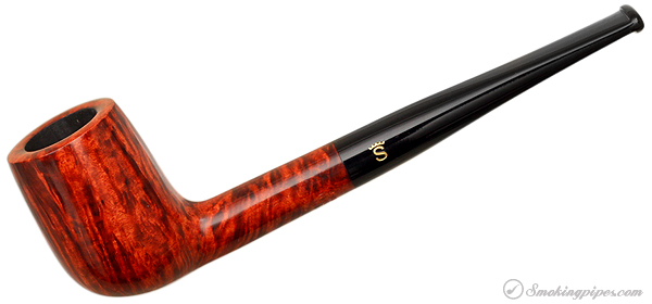 Stanwell Featherweight Smooth Tan (107)