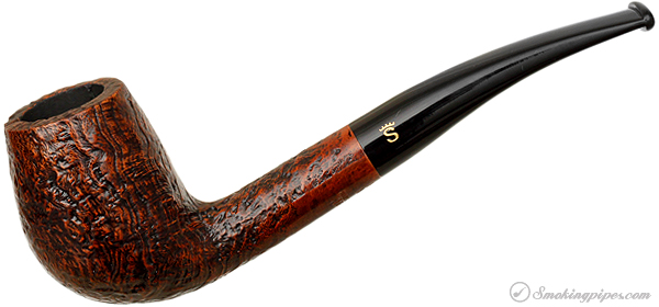 Golden Danish (139)