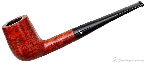 Stanwell Royal Guard (29)