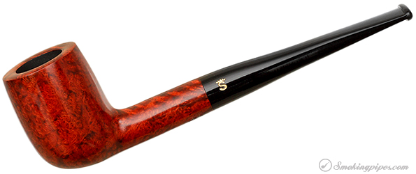 Stanwell Royal Guard (51)