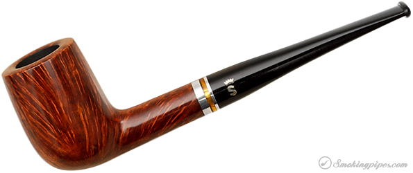 Stanwell Trio Smooth (29)
