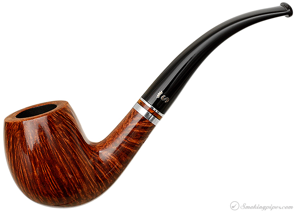 Stanwell Trio Smooth (83)