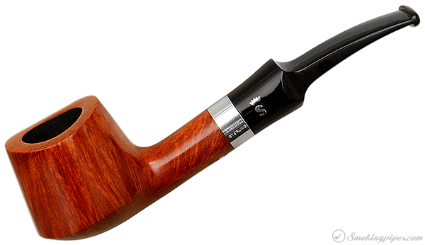 Stanwell Sterling Smooth (118) (9mm)