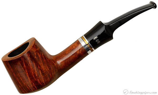 Stanwell Trio Smooth (118) (9mm)