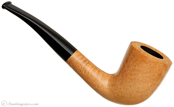 Stanwell Flawless (140)