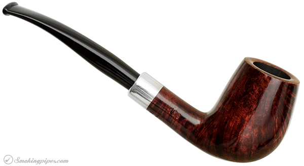 Stanwell Army Mount Smooth Red (139)