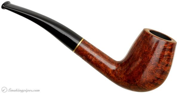 Stanwell Duke (139 )