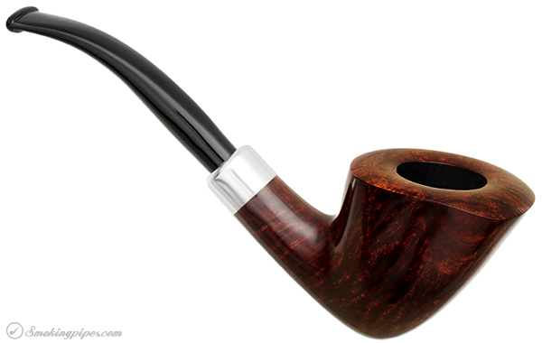 Stanwell Army Mount Smooth Red (19)