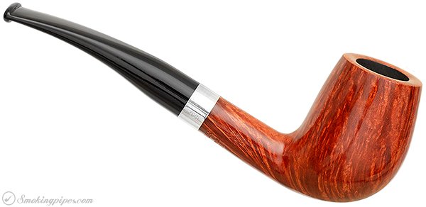 Stanwell Sterling Smooth  (139)