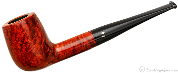 Stanwell Royal Guard (03)