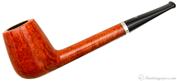 Stanwell Sterling Smooth (113)