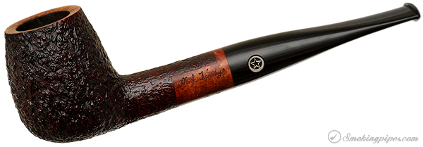 Mark Tinsky Sandblasted Brandy (5)