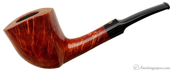 Winslow Crown Smooth Bent Dublin (200)
