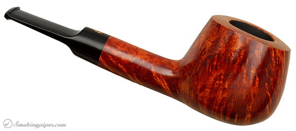 Winslow Crown Smooth Pot (200)