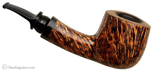 Winslow Smooth Bent Pot (D)