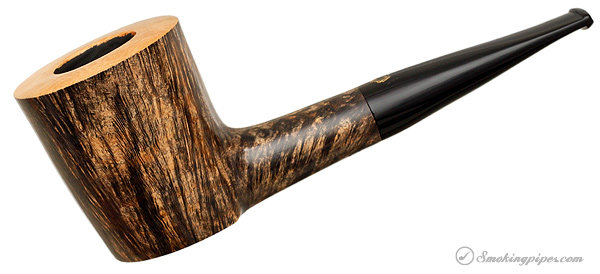 Winslow Crown Smooth Dublin (300)