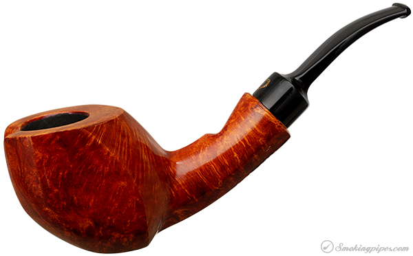 Winslow Crown Smooth Bent Freehand Sitter (200)