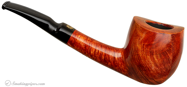 Winslow Crown Smooth Bent Billiard (200)
