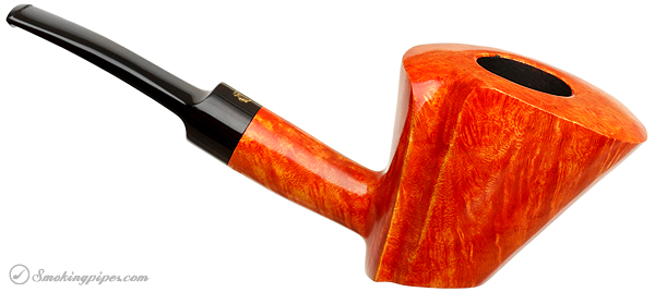 Winslow Crown Smooth Cherrywood (300)