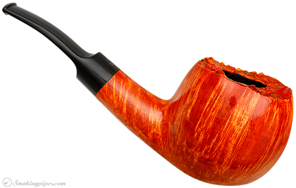 Winslow Crown Smooth Bent Apple (300)