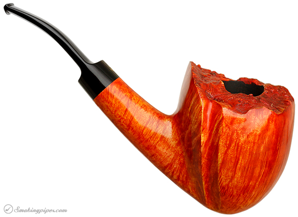 Winslow Crown Smooth Freehand (300)
